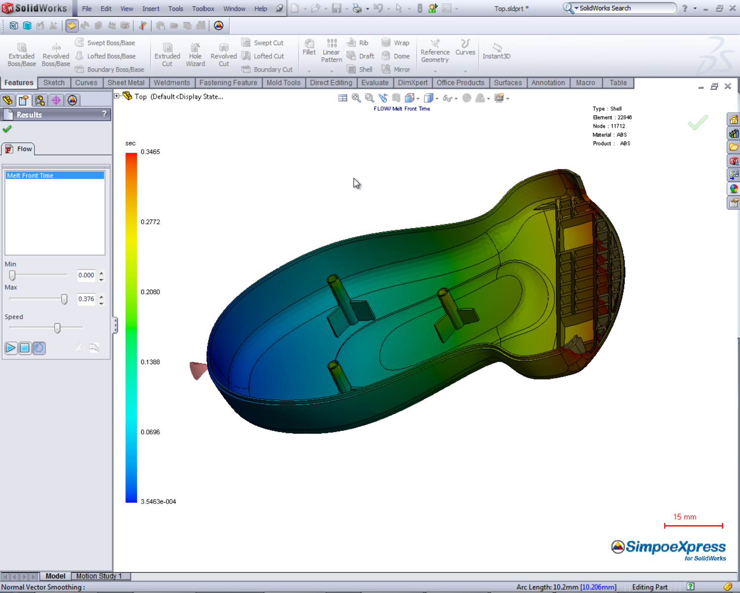 Engineering Design With Solidworks Pdf