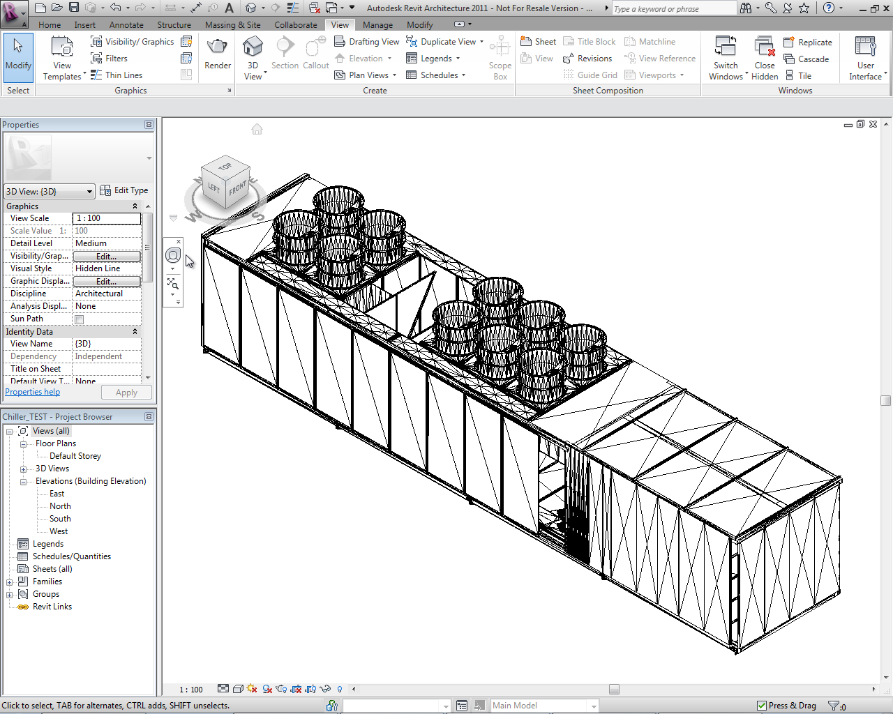 SolidWorks « Ray Kurland's Blog