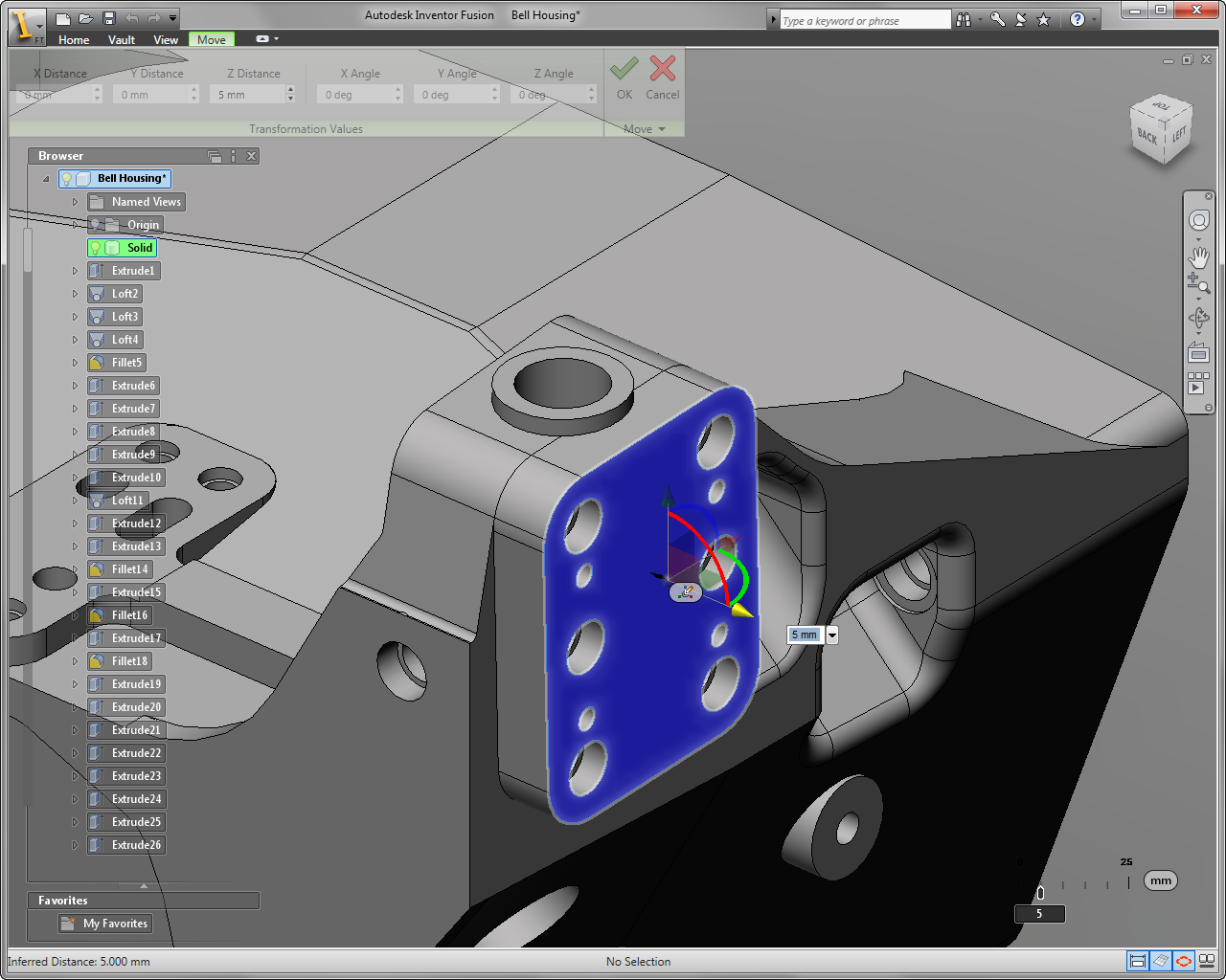 5 1interoperability inventor direct modeling autodesk inventor ray kurland's blog  at mifinder.co